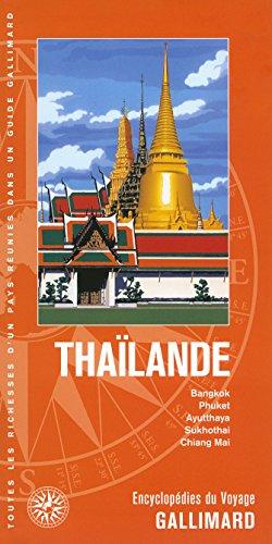 THAILANDE (BANGKOK, PHUKET, AYUTTAHAYA, SUKHOTHAI, CHIANG MAI): COLLECTIFS LOIS