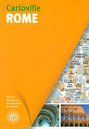 9782742440528: Rome