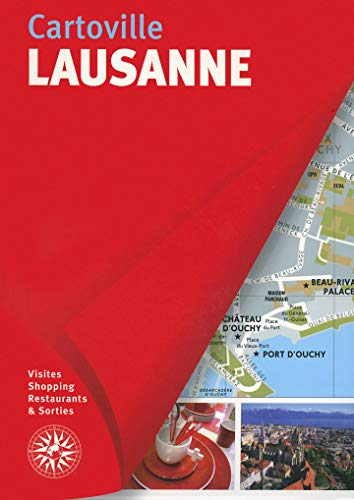 LAUSANNE: COLLECTIF