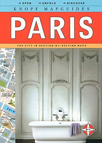 9782742442980: Paris