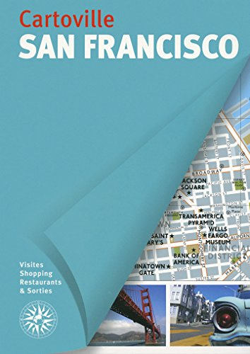 SAN FRANCISCO: COLLECTIF