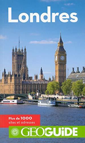 LONDRES N.É.: COLLECTIF