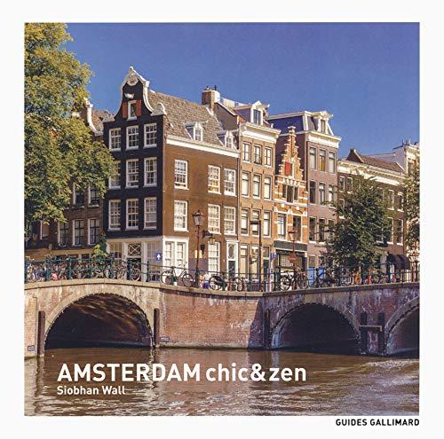 AMSTERDAM: WALL SIOBHAN