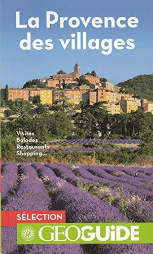 La Provence des villages: Vincent Grandferry; Pierre