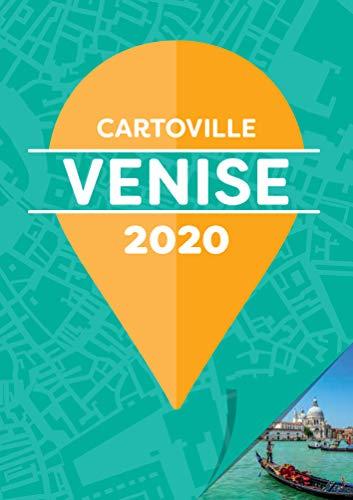 9782742458332: Venise