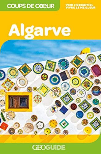 9782742460380: Algarve