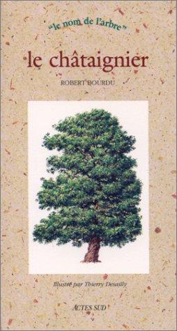le nom de l\'arbre - AbeBooks