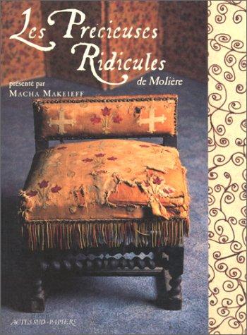 Resume du livre le tartuffe de moliere for Tartuffe definition