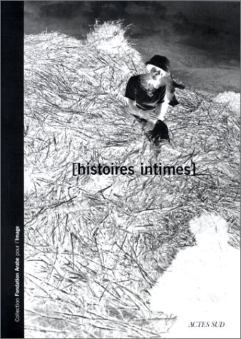 HISTOIRES INTIMES: COLLECTIF