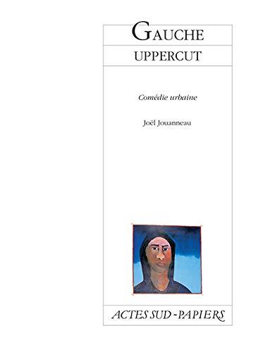 9782742720545: Gauche Uppercut