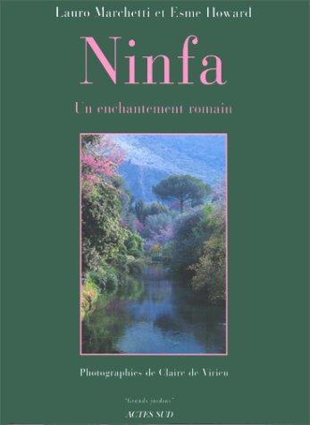 9782742724284: Ninfa