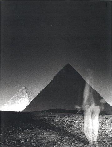 SUITE ÉGYPTIENNE: ELKHOURY FOUAD