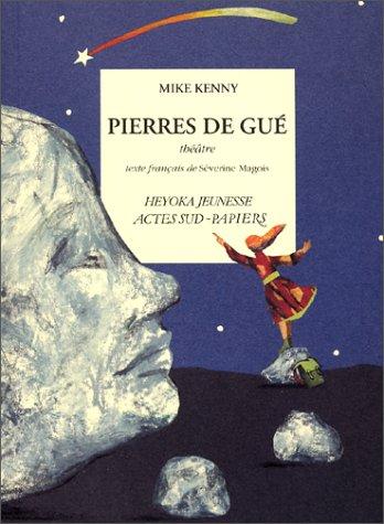 9782742730223: Pierres de gué