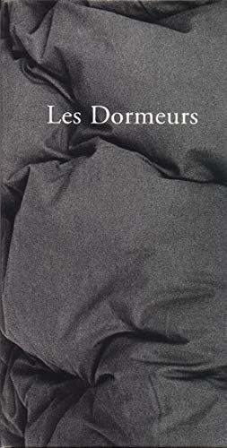 9782742730384: Les dormeurs. Coffret 2 volumes