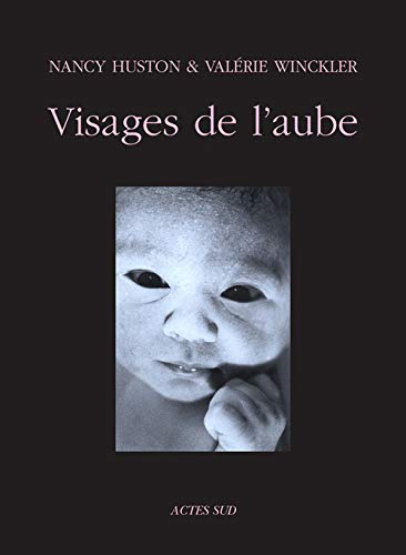 9782742731749: Visages de l'aube (Archives privées)