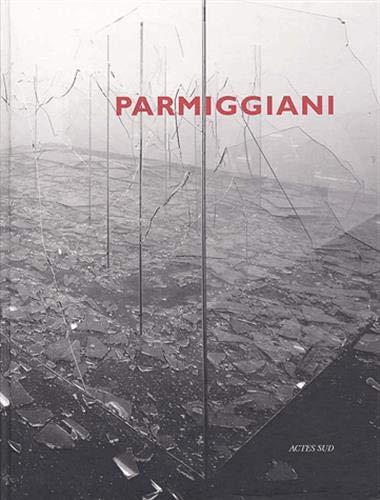 9782742736942: Claudio Parmiggiani