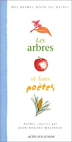 9782742737512: Les Arbres et leurs Poètes