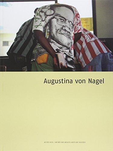 Augustina Von Nagel (French Edition)