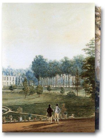 9782742741380: Créateurs de jardins et de paysages (coffret 2 volumes)