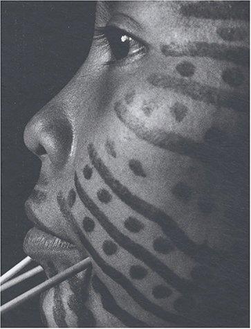 9782742742660: Yanomami : L'esprit de la forêt