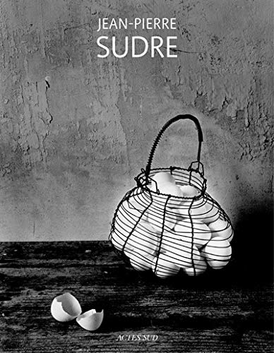 Jean-Pierre Sudre: Collectif