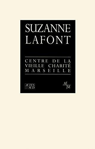 9782742743964: suzanne lafont : appele par son nom
