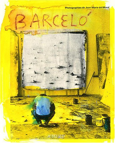 9782742745111: Barcelo (French Edition)