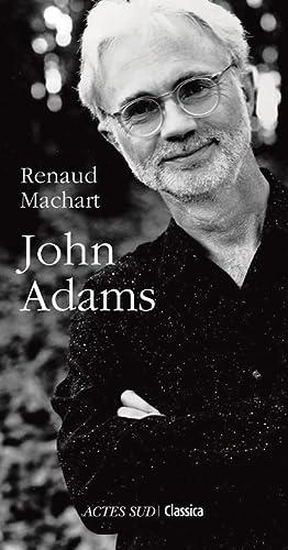 9782742746194: John Adams