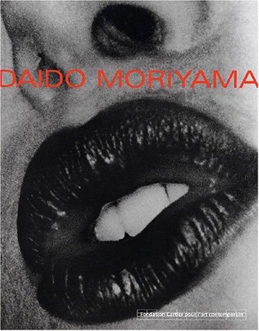 9782742747047: Daido Moriyama