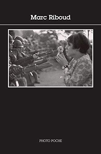 9782742748587: Marc Riboud (French Edition)