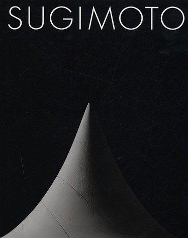 Hiroshi Sugimoto (Hardcover): Hiroshi Sugimoto