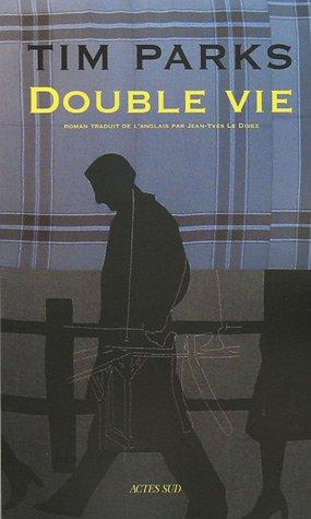 9782742753932: Double vie