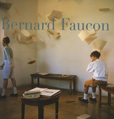 9782742756674: Bernard faucon