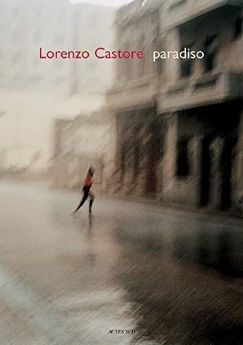 Paradiso: Lorenzo Castore