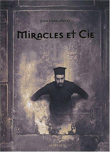 9782742757770: Miracles et cie
