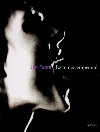 9782742757923: Le temps emprunté (French Edition)