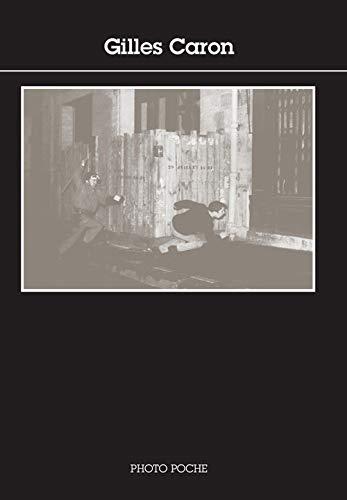 9782742761715: Gilles Caron (French Edition)