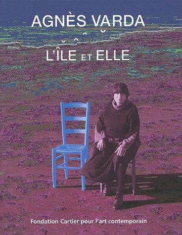 9782742762088: L'Ile et Elle