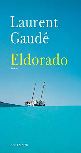 9782742762613: Eldorado