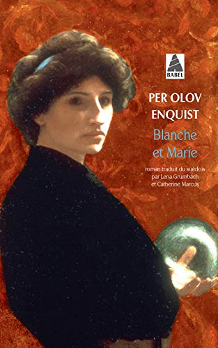 9782742767762: Blanche Et Marie (French Edition)