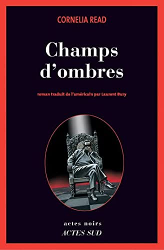 9782742768448: Champs d'ombres