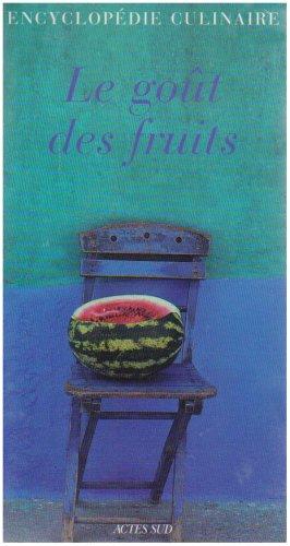 Fruits Légumes Coffret en 2 volumes (French Edition): Thierry Thorens