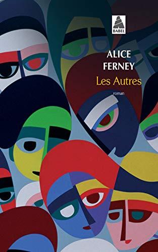 9782742772261: Les Autres (French Edition)