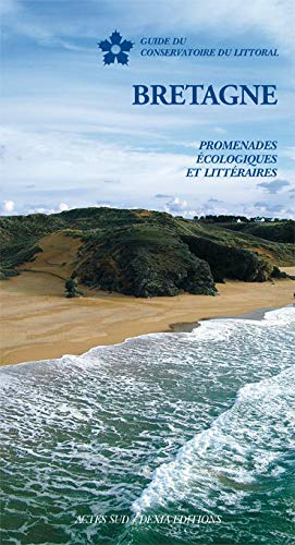Bretagne: Daniel Kempa, Philippe Huet, Raphaëla Le Gouvello, Roger Gicquel