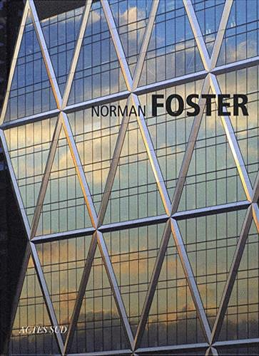 9782742776627: Norman Foster