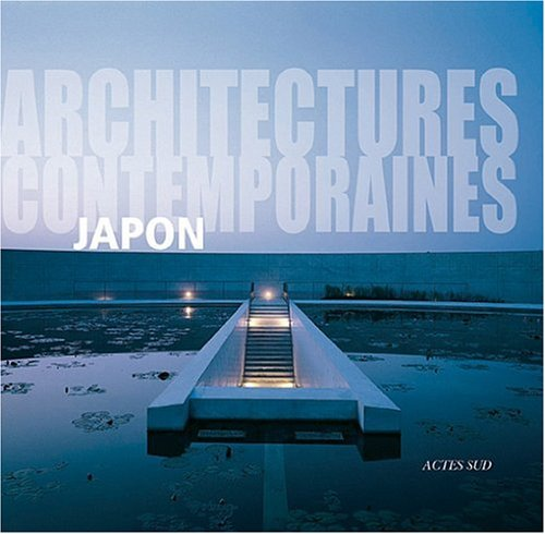 Japon (French Edition)