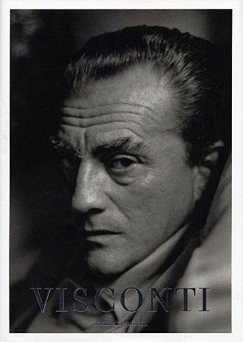 9782742784776: Visconti