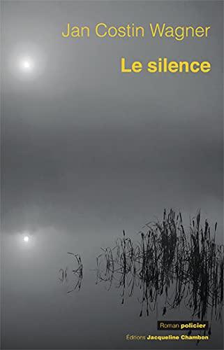 9782742785940: Le silence