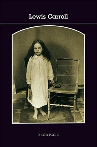 9782742786015: Lewis Carroll (Photo poche)