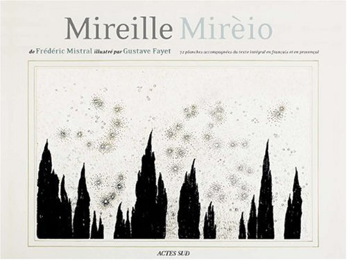 9782742787319: Mireille (French Edition)